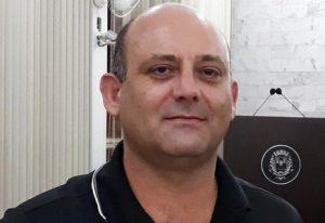 Vereador ampliou votação em relação à eleição de 2016