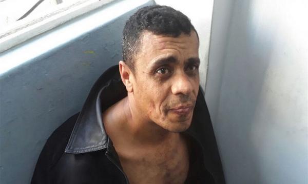 Desde 2019, quando a justiça reconheceu oficialmente que Adélio tem problemas mentais, se especula que ele pode vir para Barbacena