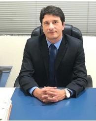José Luiz Gonçalves
