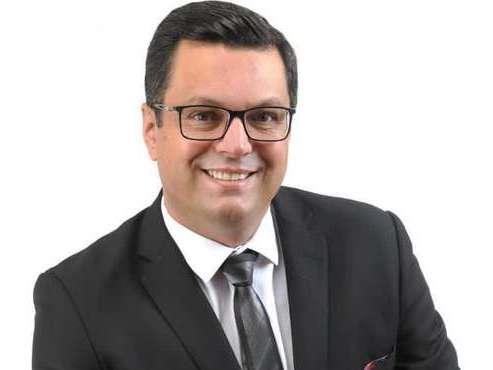 Vereador defendeu atuação da Câmara durante a crise