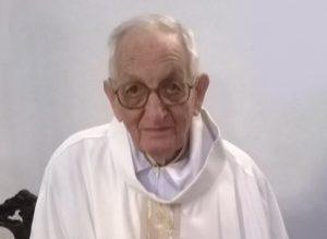 Padre Guedes teve atuação em várias cidades da região