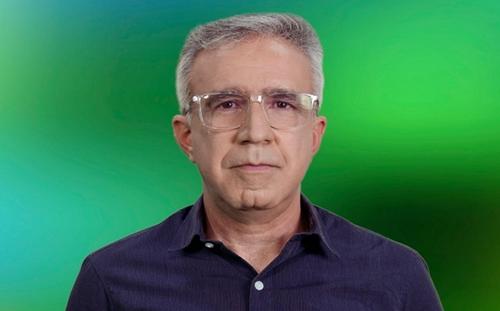 Marcos de Paula culpou o prefeito pela crise que Lafaiete enfrenta