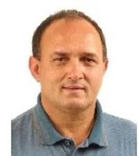 Marquinhos Matipó morreu aos 47 anos