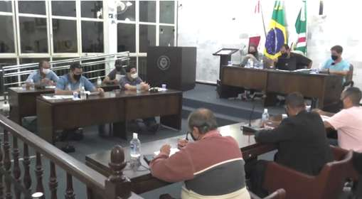 Vereadores aprovaram criação de duas CPI's