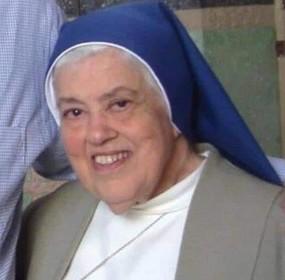 Irmã Maria Ermelinda