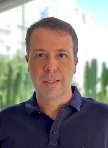 Juliano Prado