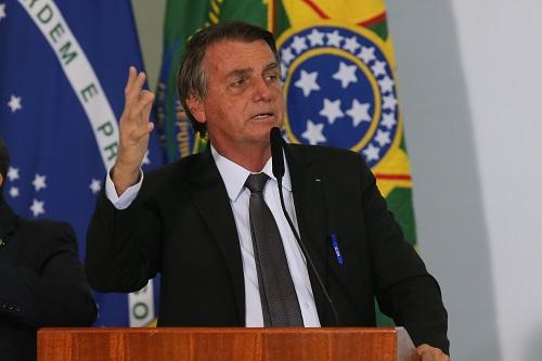 Atos acontecem em todo o país. Foto: Fabio Rodrigues Pozzebom/Agência Brasil