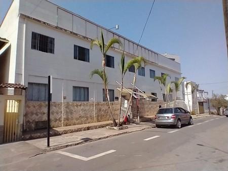 APAE recebeu emenda parlamentar de Glaycon Franco