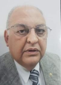 Dr.Paulo Roberto